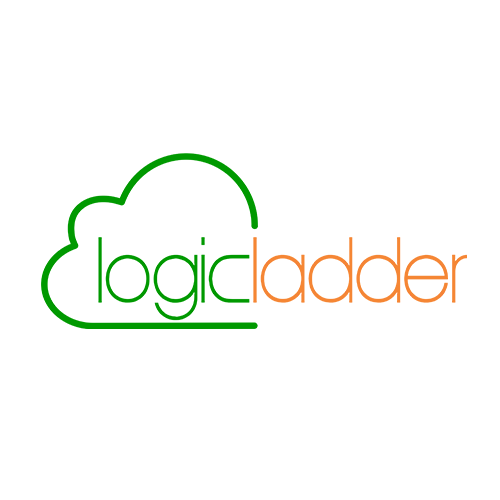 LogicLadder logo