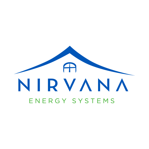 Nirvana Energy Systems logo