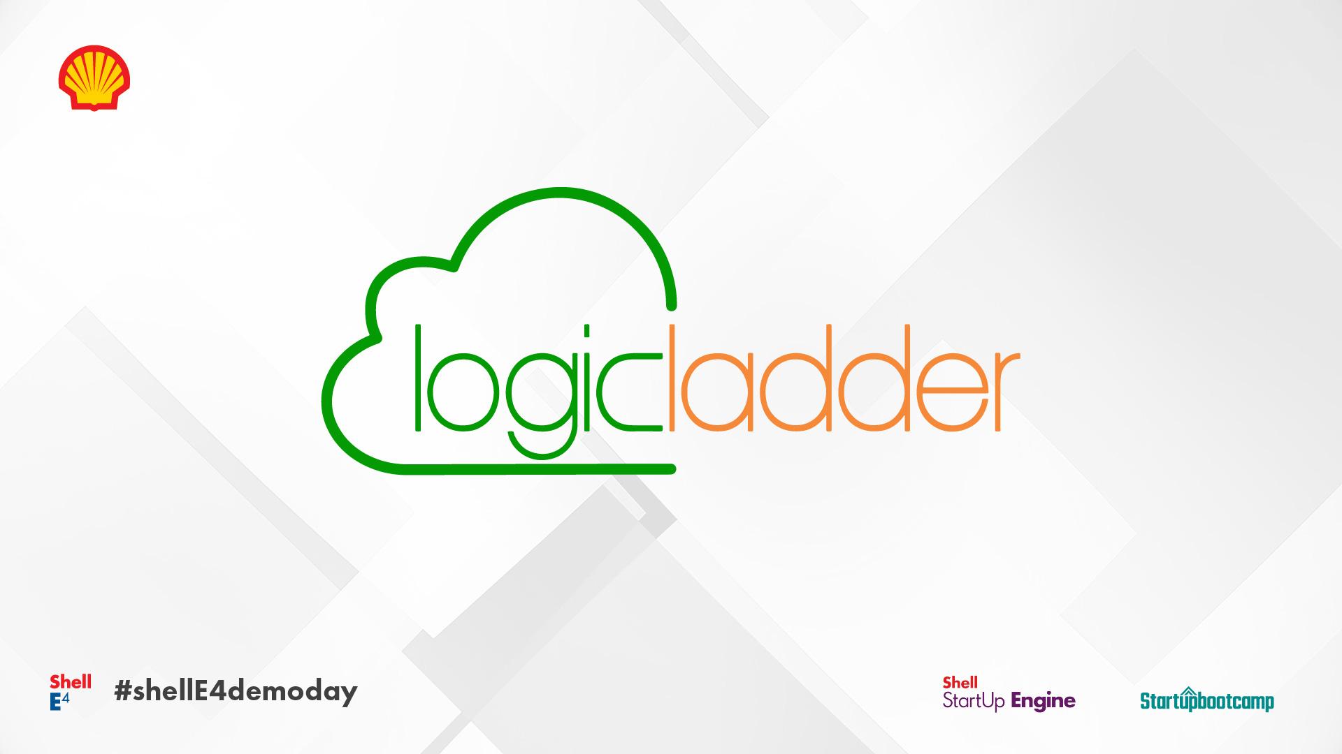 LogicLadder Q&A banner