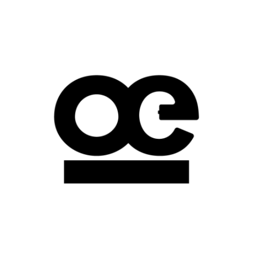 Offgrid Energy Labs logo