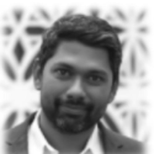 Suhas Dixit avatar