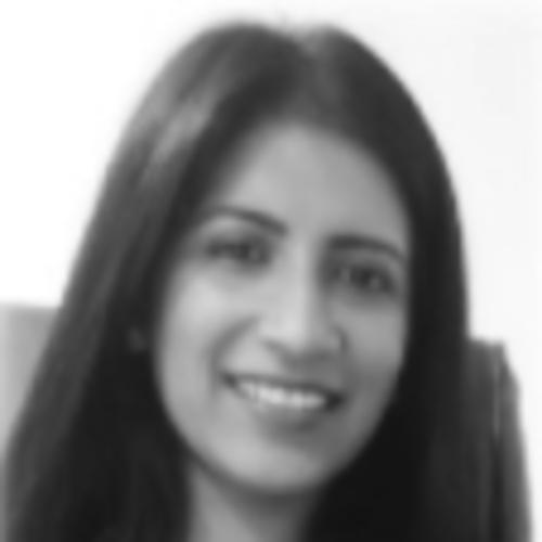 Aruna CN avatar