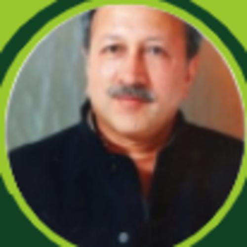 Shiv Kant avatar
