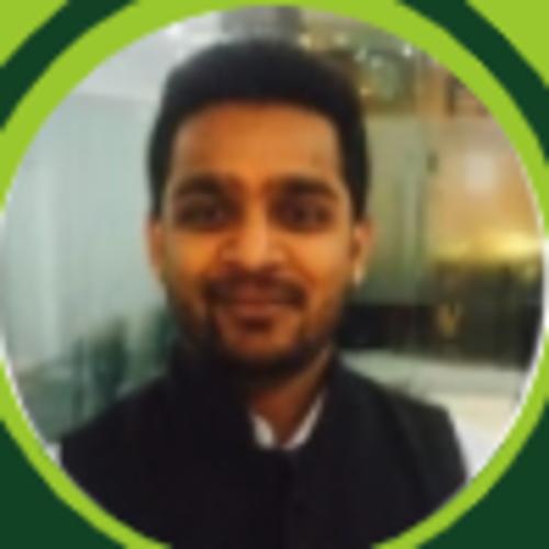 Rhythm Khandelwal avatar