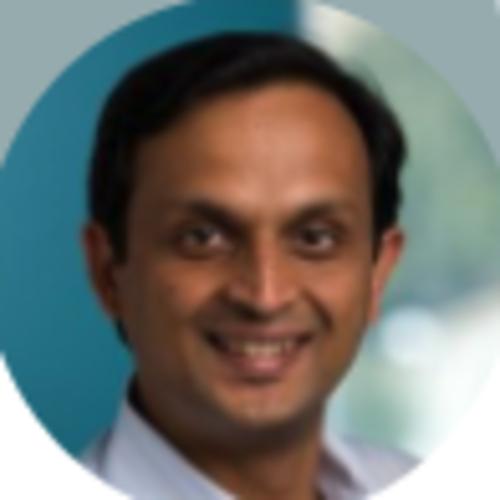 Priyank Garg avatar