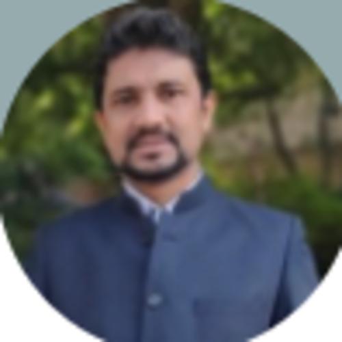 Mayank Chauhan avatar