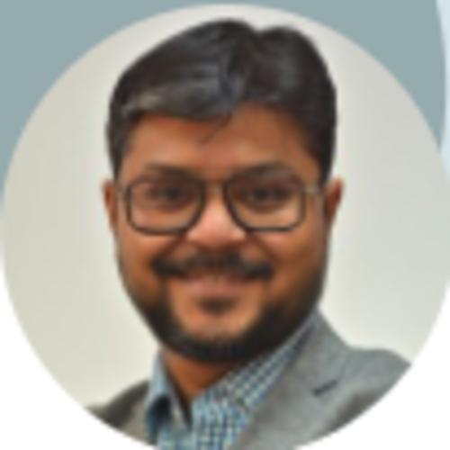 Akash Agarwal avatar