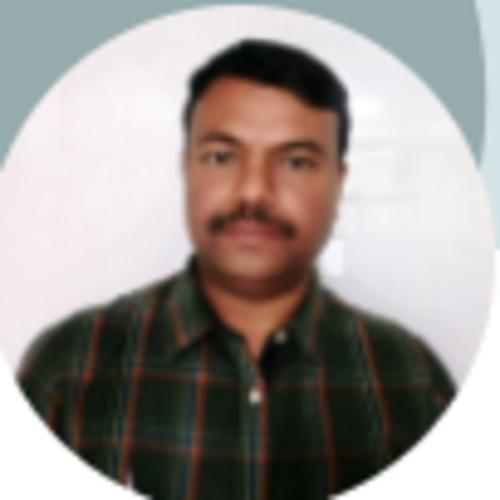 Ashutosh Fonia avatar