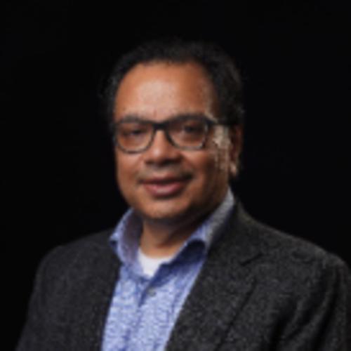 Rishi Srivastava avatar