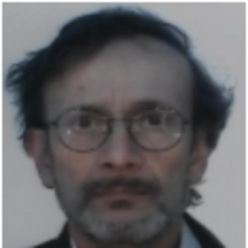 Pierre Fraisse avatar
