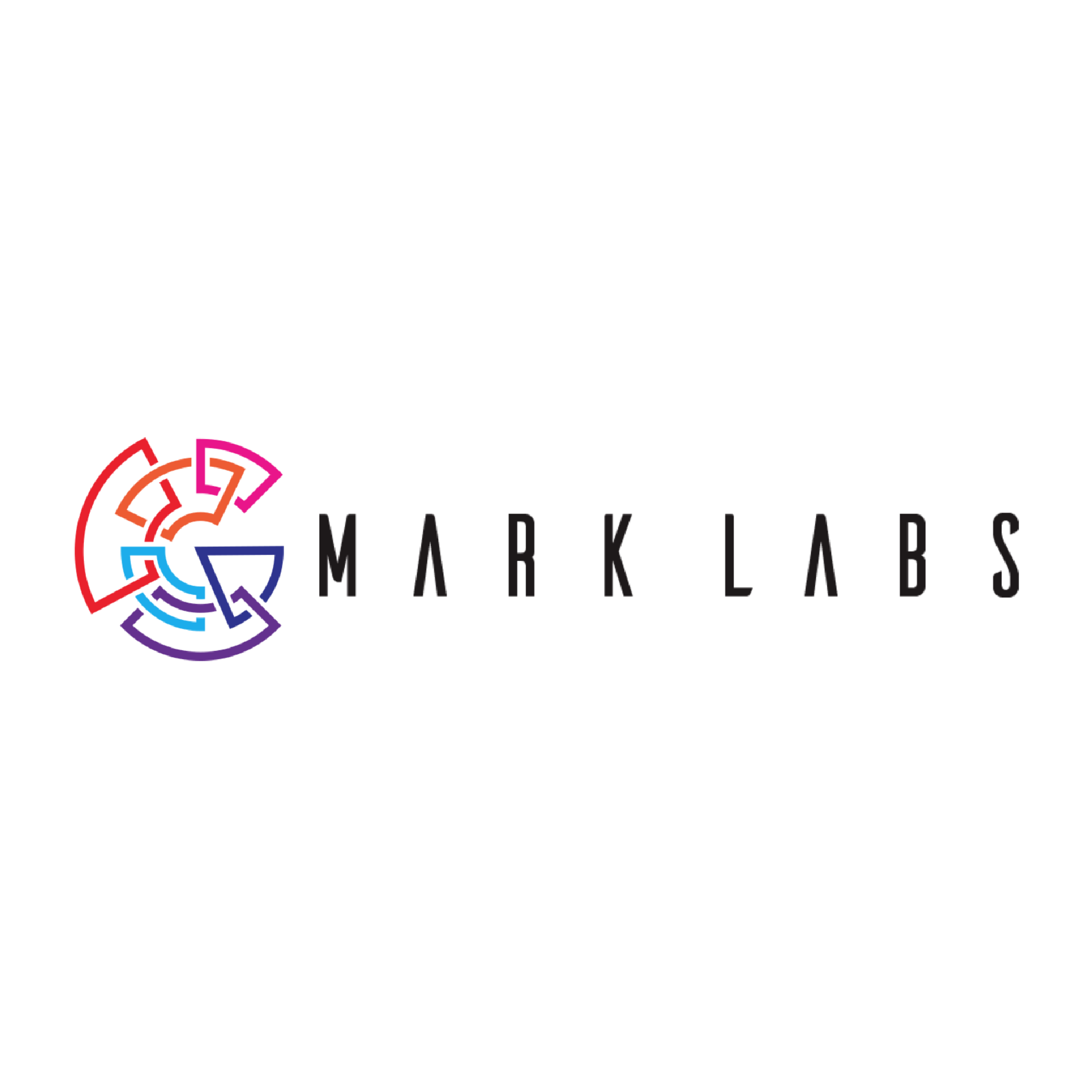 Mark Labs