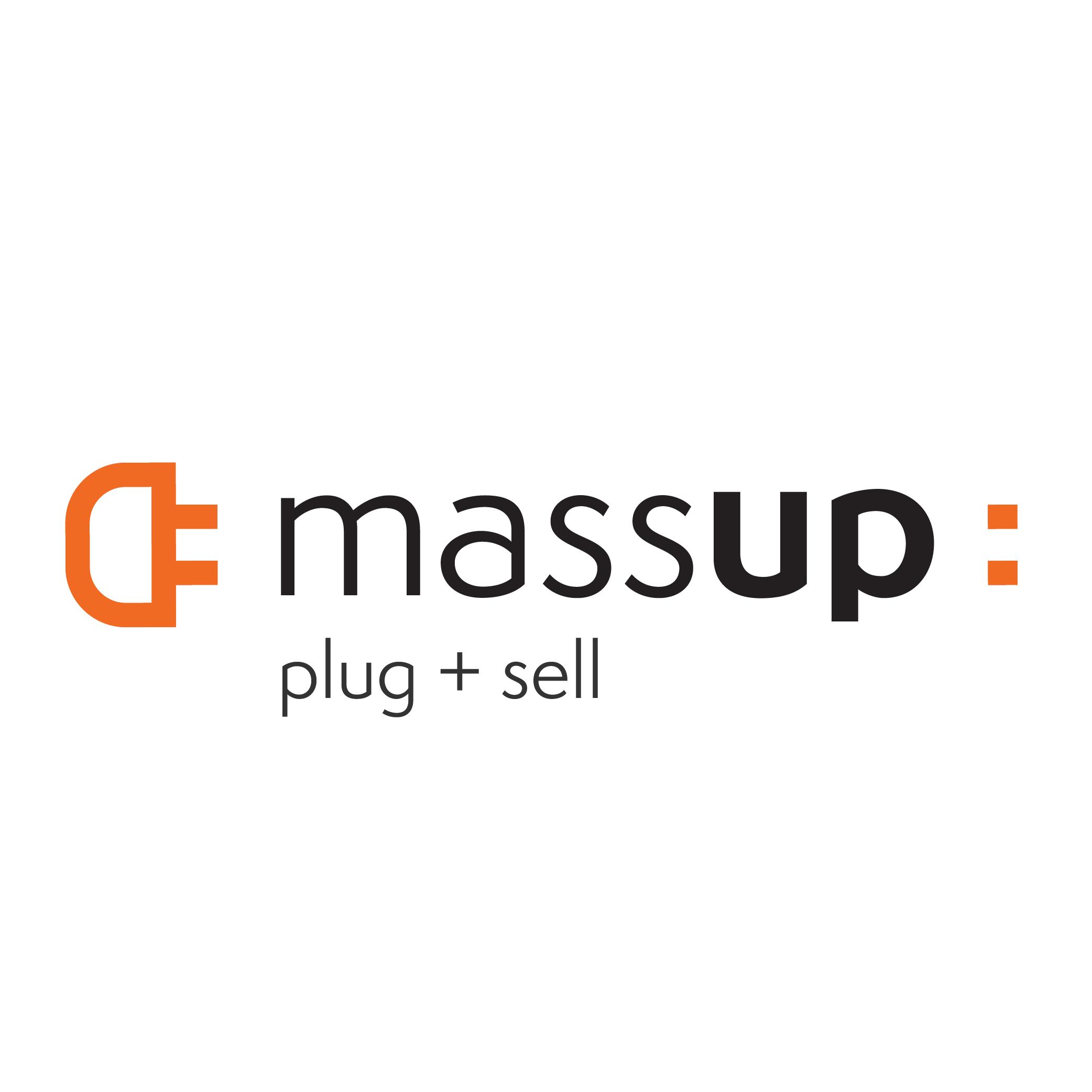 massUp
