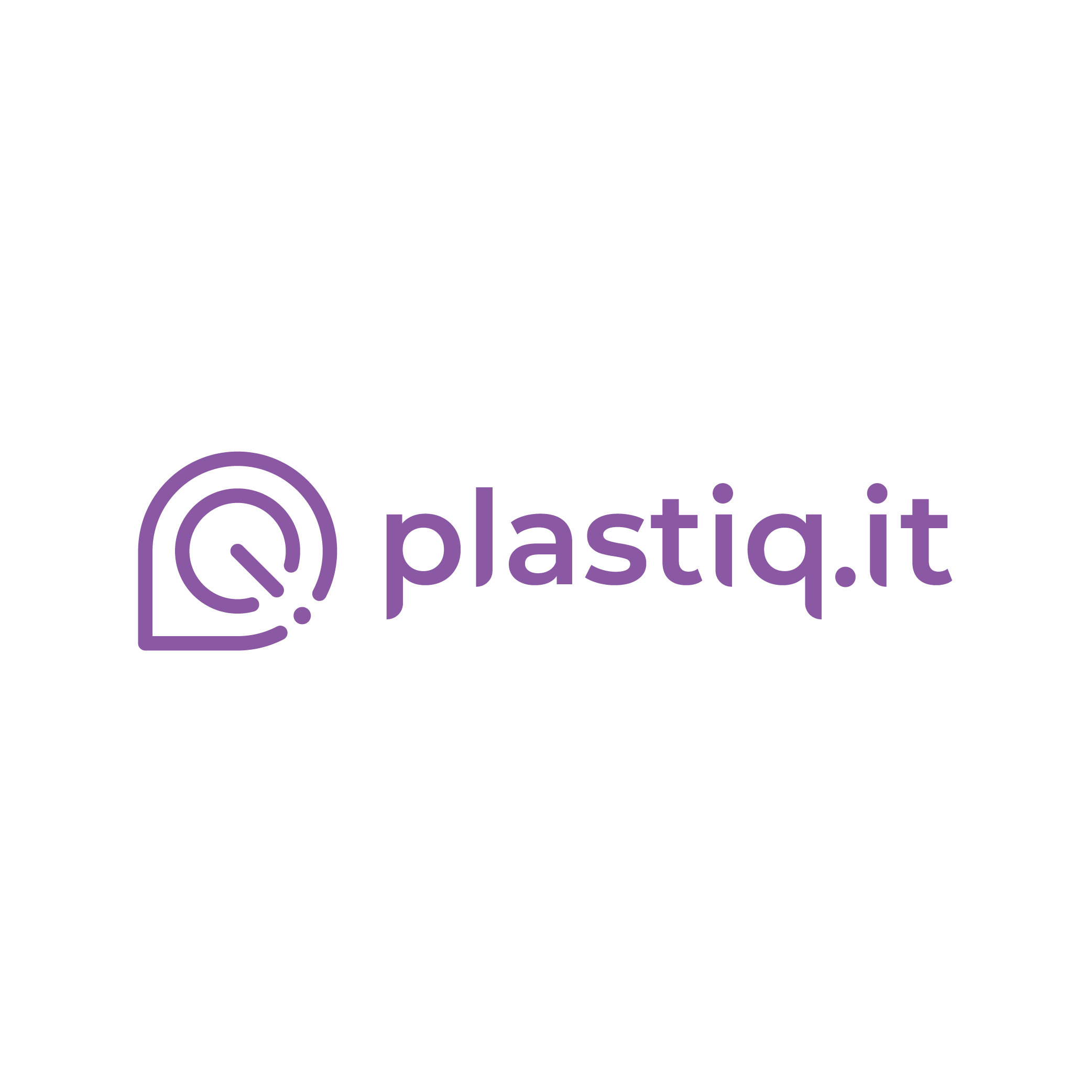 Plastiq.it