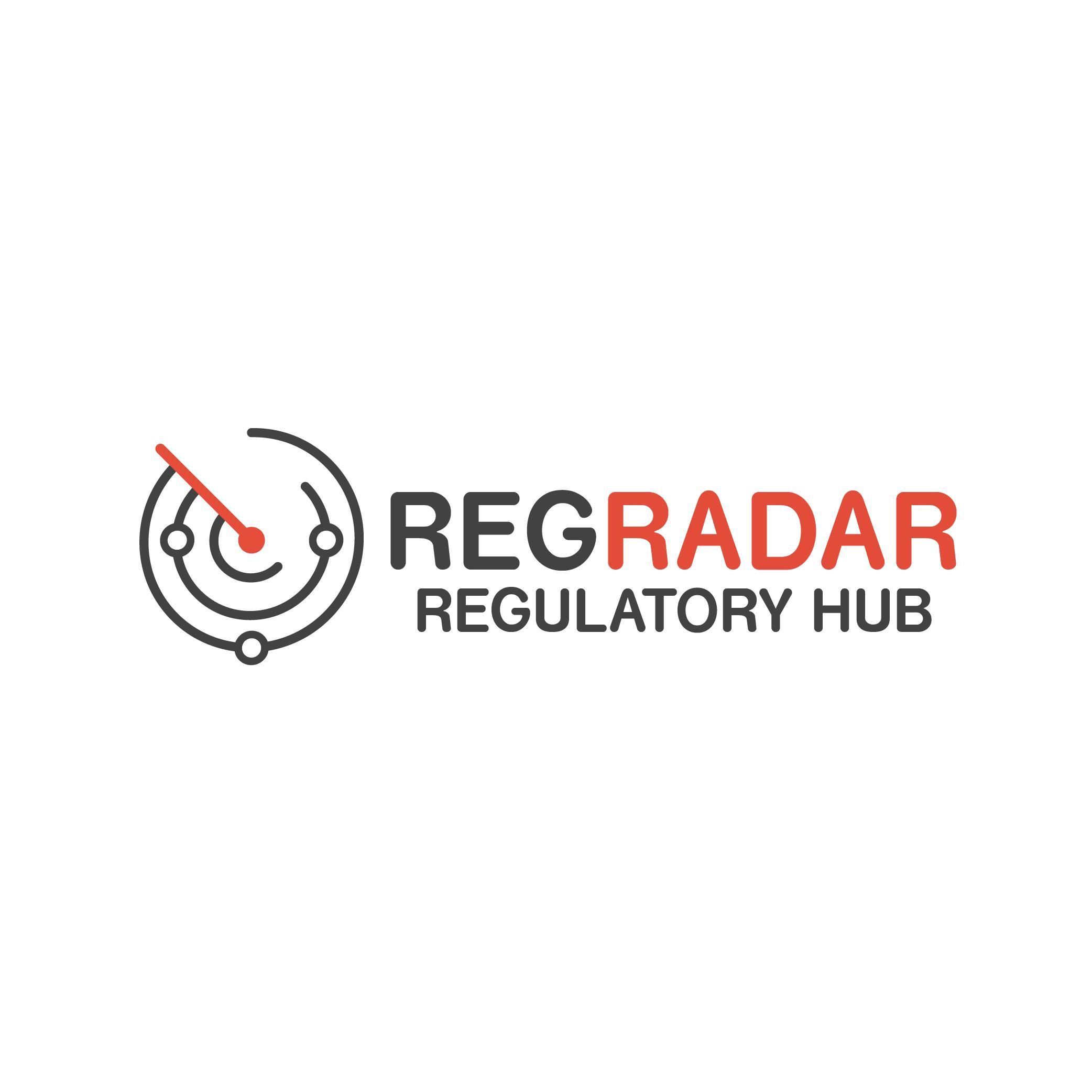 RegRadar