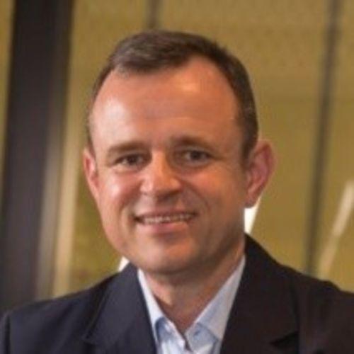 Richard McIndoe avatar