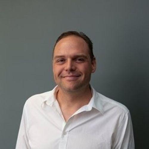 Doug Hartmann avatar