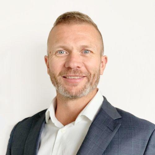 John Coates avatar