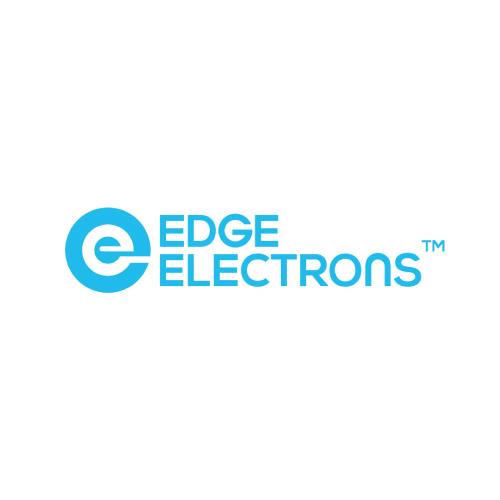Edge Electrons