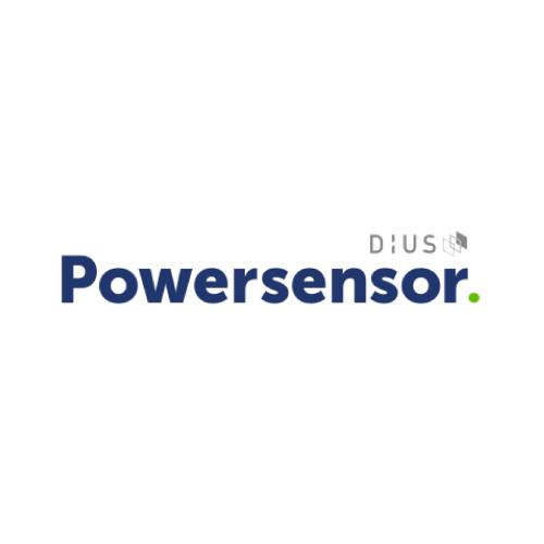 DiUS Powersensor