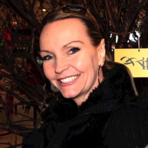 Kristen Sanchez avatar