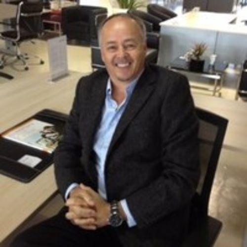 Bryan Rutter avatar