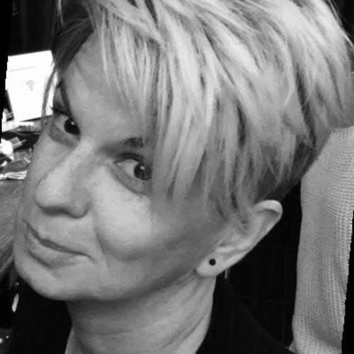 Sonia Marques avatar