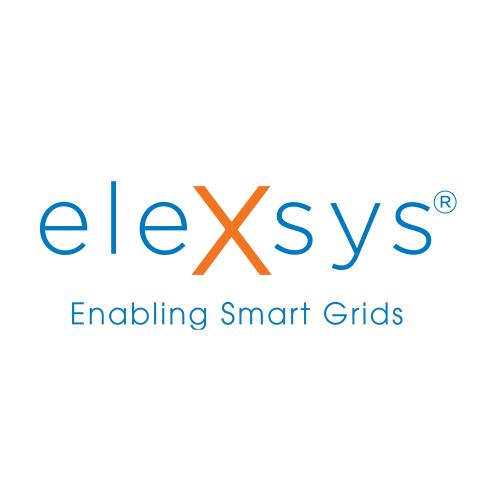 eleXsys Energy