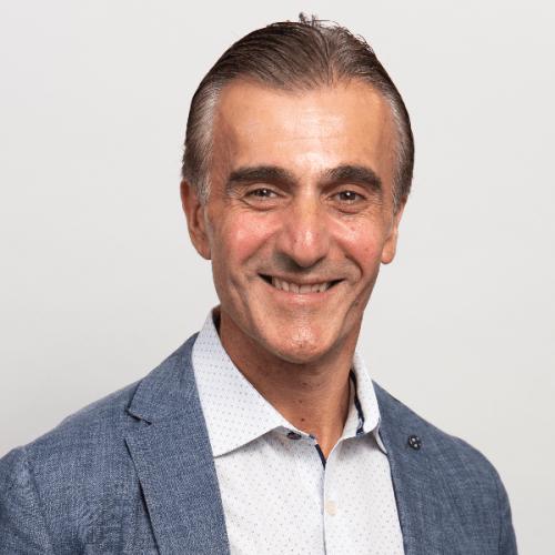 Joe Losinno avatar