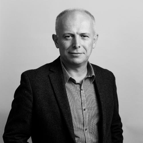 Zoran Angelovski avatar