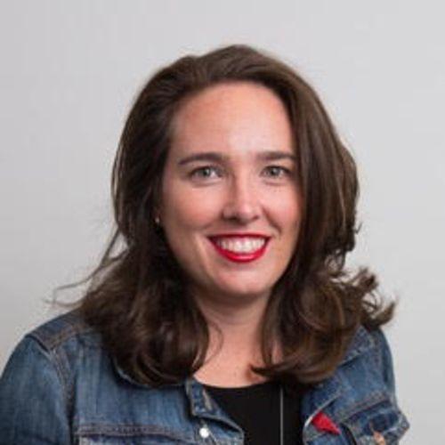 Emma Crowl avatar