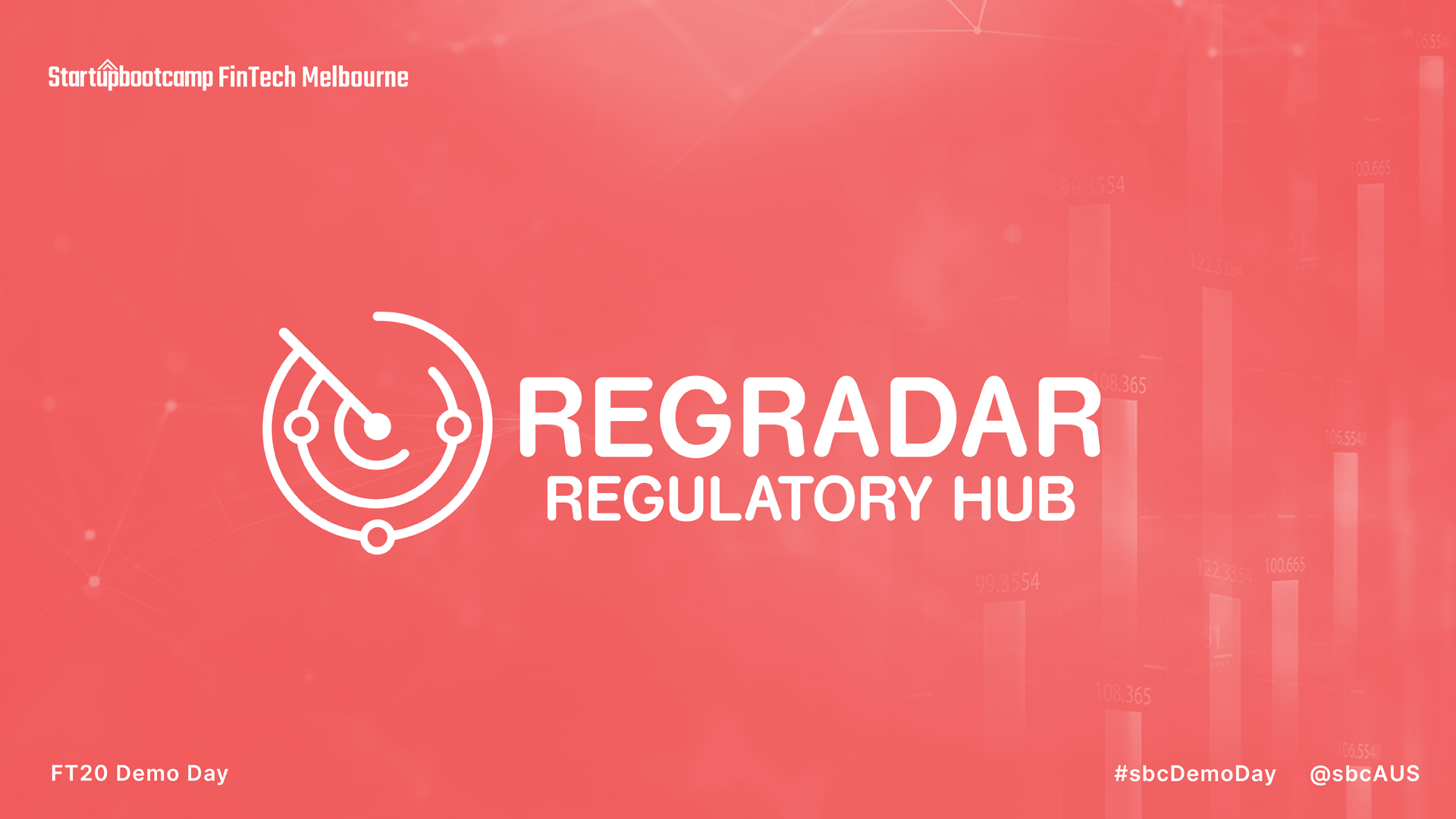RegRadar banner