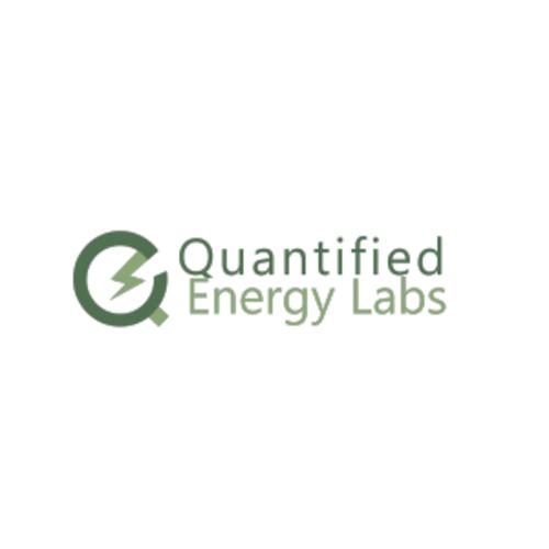 QE-Labs logo