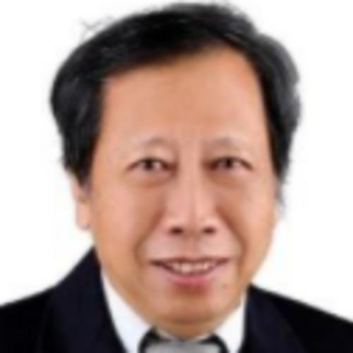 Dr Loh Wai Kuan avatar