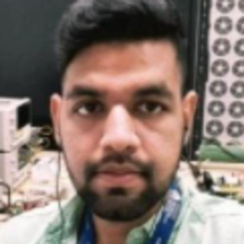 Jaspreet Singh Narli avatar