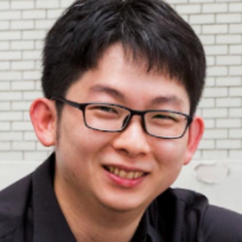 Tan Meng Seng  avatar