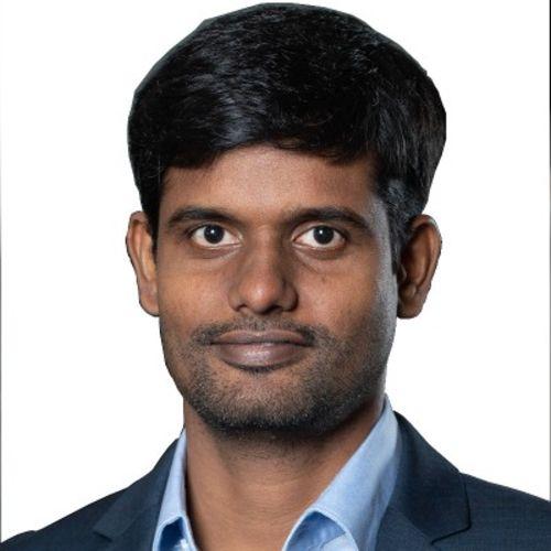 Dr Sugunakar Reddy avatar