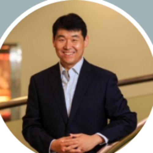 Wang Yan avatar