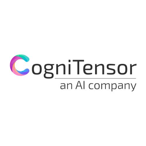 CogniTensor