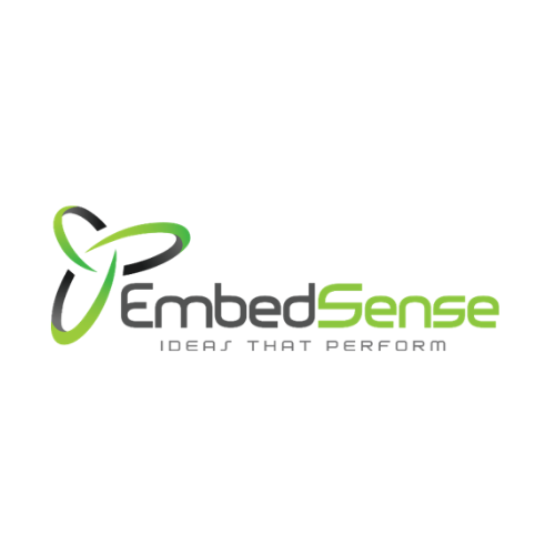 EmbedSense