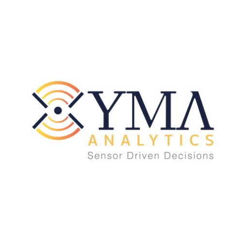 XYMA Analytics