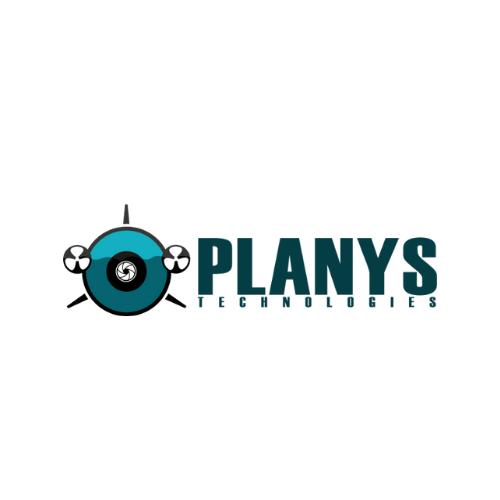 Planys Technologies