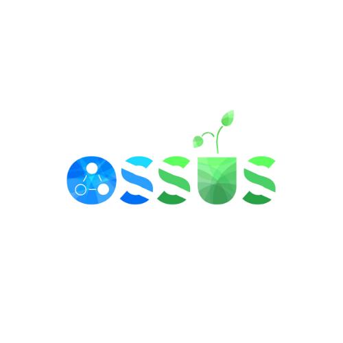 OSSUS Bio