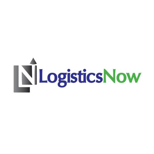LogisticsNow