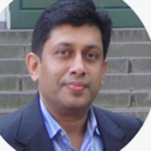 Arun Aggarwal avatar