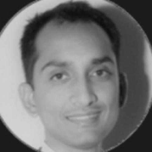 Rahul Raghunathan avatar