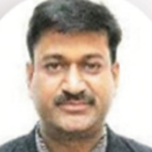 Ashish Jain avatar