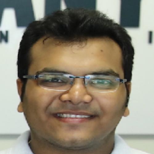 Tanuj Jhunjhunwala avatar