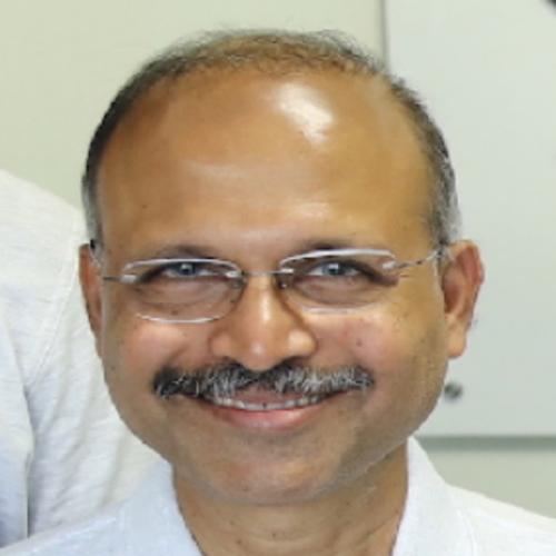 Krishnan Balasubmramanian avatar