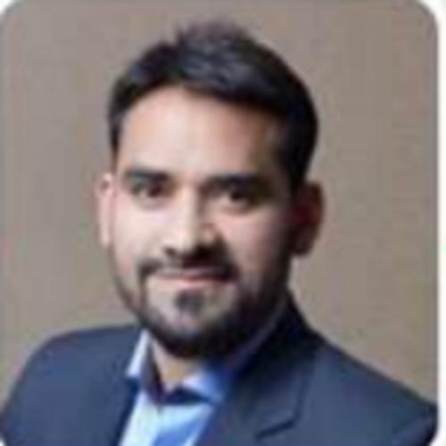 Akash Gupta avatar