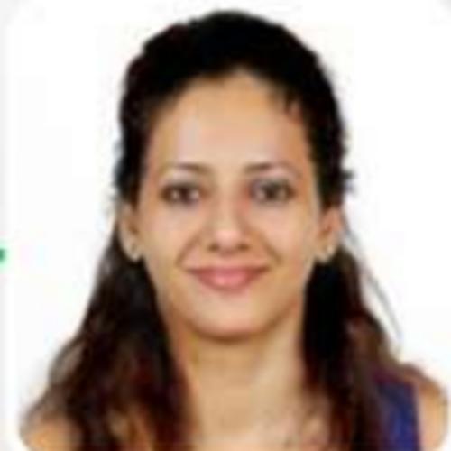 Rashi Agarwal avatar